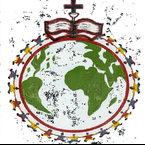 St. Gaspar Primary